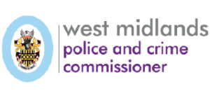 West Midlands Police and Crime Commissioner
